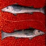 pisces2-zodiac-wikipedia-public-domain