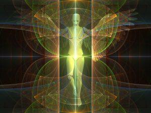 angel-metatron-public-domain-pixabay-1578033_1920