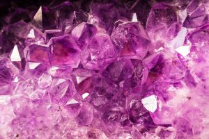 crystal-amethyst-gemstone-pixababy-public-domain-602252_1920