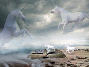 astrology-aquarius-unicorns-pixabay-public-domain-1746639_1920