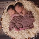 gemini-twins-astrology-public-domain-pixababy