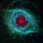 astrology-aquarius-helix-nebula-pixabay-public-domain
