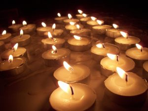 candles--white-tea-pixabay-public-domain