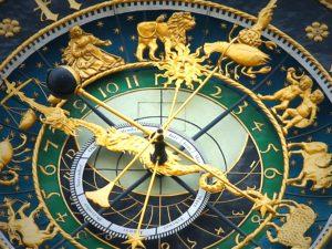 astrology-astronomical-clock-pixabay-public-domain