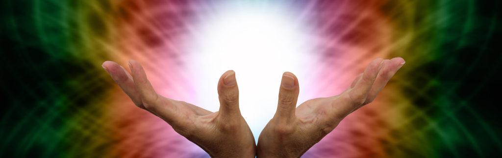 Ebooks digital downloads kgstiles metaphysical holistic healing ebooks fandeluxe Epub