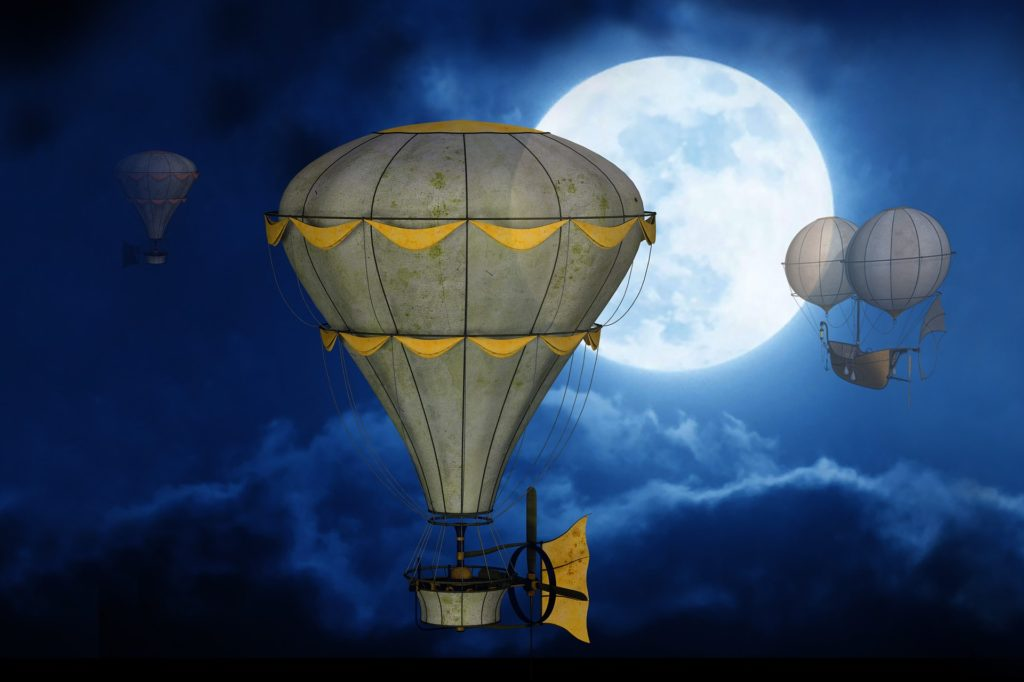 moon-full-hot-air-balloon-pixabay-public-domain