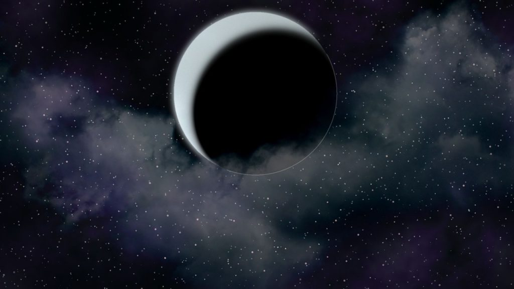 astrology-new-moon-pixabay-public-domain