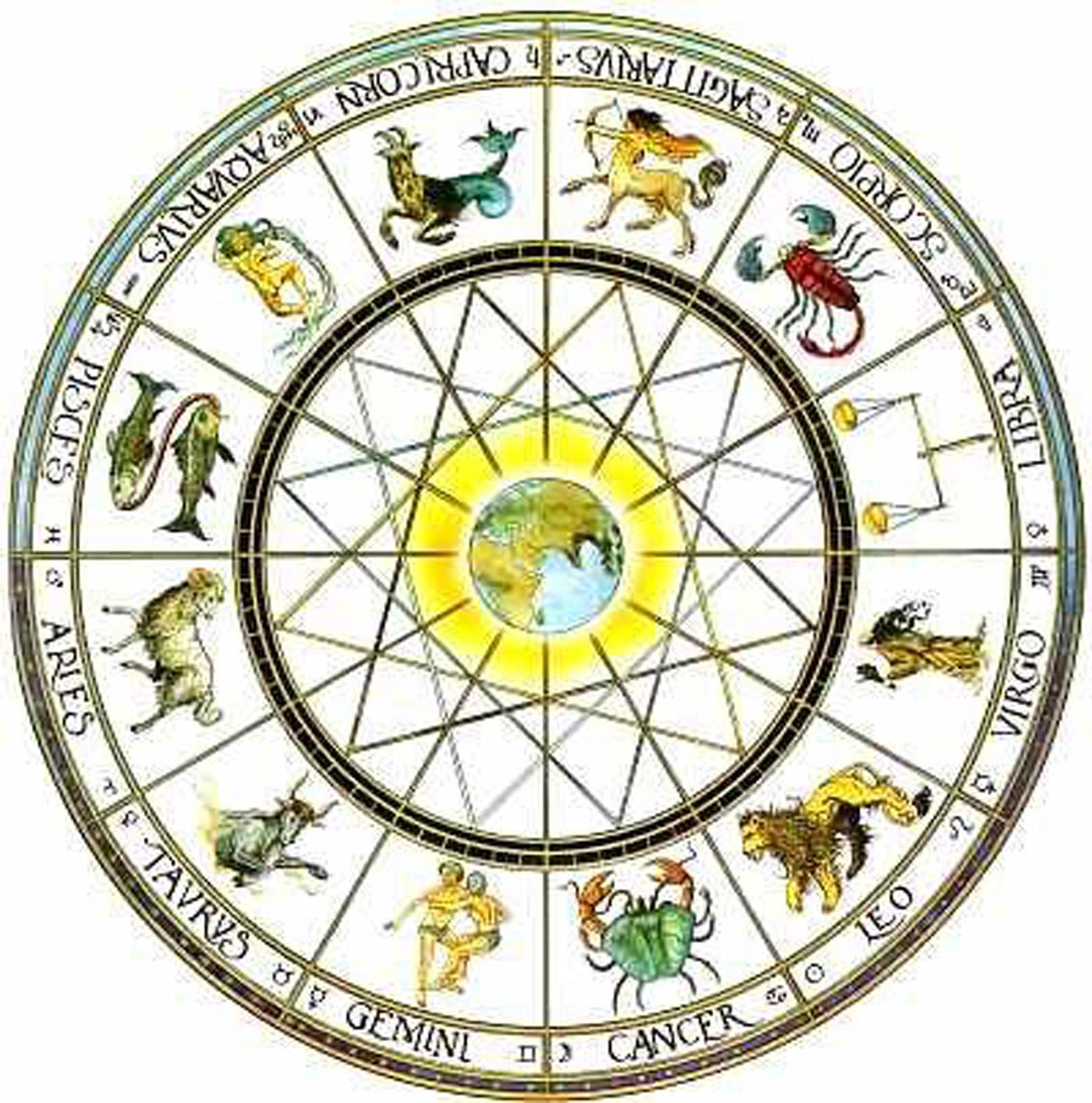 zodiacl_publicdomain-itunes_300_public_domain.jpg