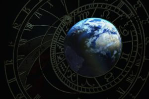 astrology-geocentric-acient-planet-earth-pixabay-public-domain