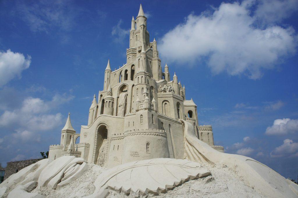 castle-sand-pixabay-public-domain