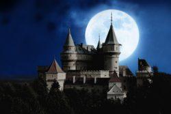 moon-full-castle-dreams-true-pixabay-public-domain-2245743_1920