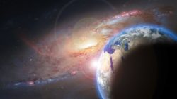 planets-earth-solar-system-pixabay-public-domain-1068198_1280