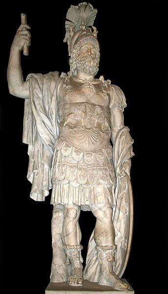 MARS-GOD-OF-WAR-Statue_de_Mars_(Pyrrhus)_-_Musei_Capitolini_-_MC0058_(2)