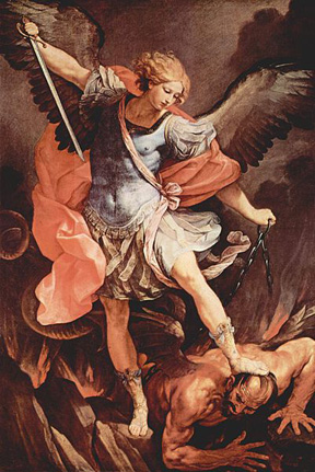 archangel-michael-Guido_Reni_wikipedia-public-domain2