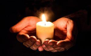 candle-hands-pixabay-public-domain
