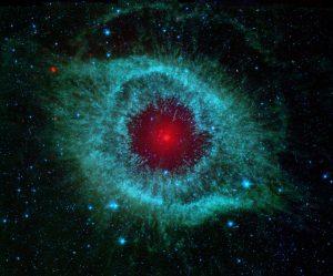 astrology-aquarius-helix-nebula-pixabay-public-domain