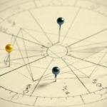 84astrology-chart-donfischer-Depositphotos.jpg