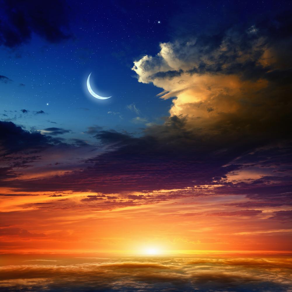 Stellar Pisces New Moon Birth of Dreams & Mercury Retrograde